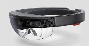 HoloLens 2 即将发售