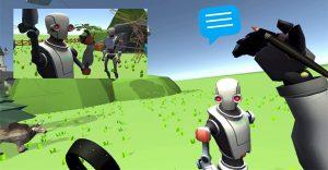 HoloLens游戏推荐