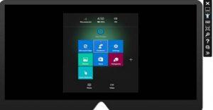 HoloLens开发工具及其使用流程