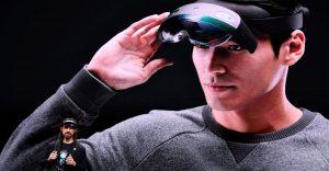 HoloLens-2开发中遇到的问题以及解决办法