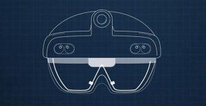 在 HoloLens 上查找、打开和保存文件