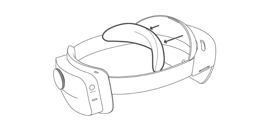 HoloLens 2 清洁常见问题解答
