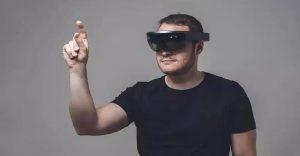 HoloLens 环境注意事项
