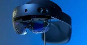 HoloLens 如何连接到蓝牙和 USB-C 设备